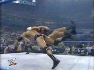 February 24, 2000 Smackdown.00020