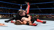 July 18, 2017 Smackdown results.36