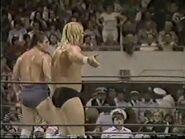 June 11, 1985 Prime Time Wrestling.00020