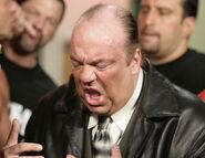 June 13, 2006 ECW.7