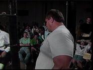 June 29, 1993 ECW Hardcore TV 10