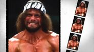 Macho Man The Randy Savage Story.00016