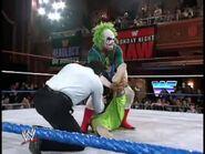 March 1, 1993 Monday Night RAW.00014