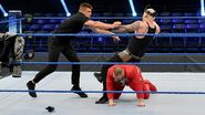 March 20, 2020 Smackdown results.6