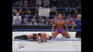 March 25, 2004 Smackdown results.00009