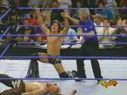 March 26, 2005 WWE Velocity.00006
