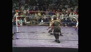 May 12, 1986 Prime Time Wrestling.00017