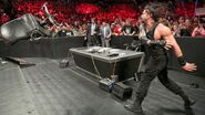 May 9, 2016 Monday Night RAW.41