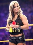 NXT 11-9-10 23
