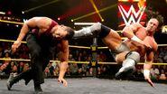 NXT 211 Photo 02