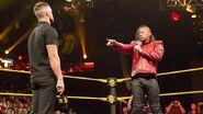 NXT 6-15-16 18