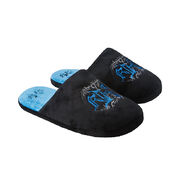 Randy Orton Slide Slippers