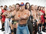 Royal Rumble 2010