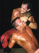 SummerSlam 2004-04