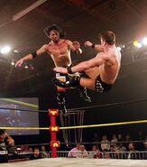 TNA 10-16-02 6