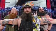 The Best of WWE 10 Greatest Matches From the 2010s.00022
