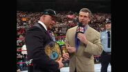 The Best of WWE Stone Cold's Hell Raisin' Moments.00021