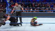 The Best of WWE The Best SmackDown Matches of the Decade.00050