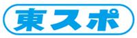 Tokyo Sports Logo