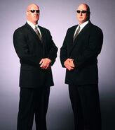 WCW LIB 00131