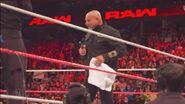 WWE 24 Goldberg 5
