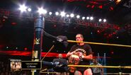 WWE Music Power 10 - May 2018 5