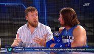 WWE Talking Smack (August 30, 2016).00008