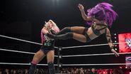 WWE World Tour 2017 - Cardiff 9