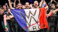 WWE WrestleMania Revenge Tour 2016 - Paris 18