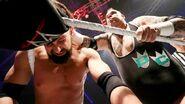 WrestleMania Revenge Tour 2013 - Lodz.17