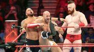 12.5.16 Raw.47