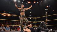 2-12-20 NXT 23