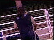 2-14-95 ECW Hardcore TV 11