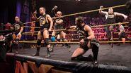 2-7-18 NXT 1