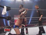6-26-07 ECW 11