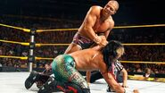 6-28-11 NXT 7