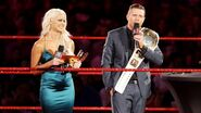 7-10-17 Raw 22
