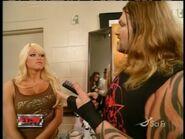 8-14-07 ECW 4
