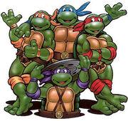 8c0414b93de9f0a2 teenage-mutant-ninja-turtle