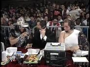 April 12, 1993 Monday Night RAW.00030