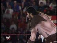 April 19, 1993 Monday Night RAW.00009