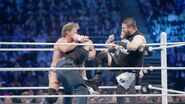April 21, 2016 Smackdown.46