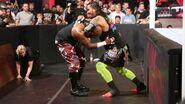 April 4, 2016 Monday Night RAW.49