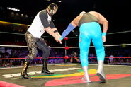 CMLL Domingos Arena Mexico (March 10, 2019) 14