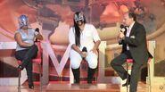 CMLL Informa (October 5, 2016) 8