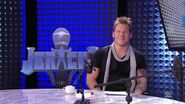 Chris Jericho Podcast John Cena.00002