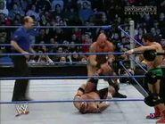 December 31, 2005 WWE Velocity results.00019