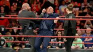 February 26, 2018 Monday Night RAW results.63