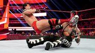February 3, 2020 Monday Night RAW results.23