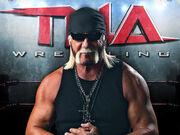Hulk-Hogan-TNA-Wallpapers